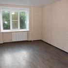 Продаю комнату с ремонтом в общежитии