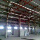 Сдам отапливаемое производственно-складское помещение 600 кв, м, №А3406