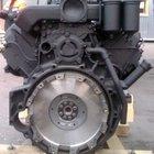 Двигатель Камаз 740 (210 л, с, ) и др, модели