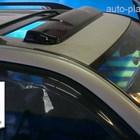 Автодефлекторы - мухобойки на капот, дефлекторы окон