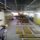 Компания продает складской комплекс- 6152 м2