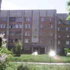 Куплю 1-комн, квартиру или студию в Новосибирске, пригороде