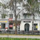 Аренда торгового помещения в центре Новосибирска