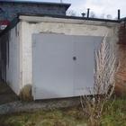 Сдам капитальный гараж в ГСК Роща №729, Академгородок, за ИЯФ