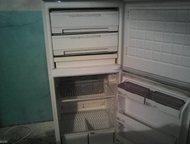 Холодильник двухкамерный Продаётся двухкамерная Бирюса в прекрасном состоянии. Б