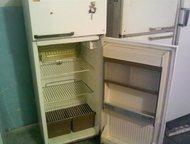 Холодильники продаю В продаже небольшие хорошего вида холодильники б/у. Рабочие,