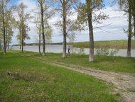 Земельный участок по себестоимости Продам земельный участок. 7, 5 соток. Рыбачий