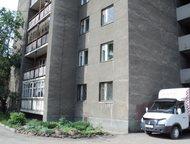 4-х комнатная квартира предлагается 4-х комнатная квартира в Центральном районе
