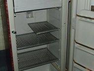 Купим и вывезем холодильники бу, Быстро, В любой день и время Покупаем холодильн