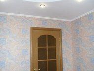 Новосибирск Отделка ванной под ключ Отделка ванной под ключВыполняем ремонт квар