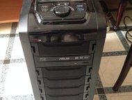 Игровой компьютер 1. Кулер для процессора. CoolerMaster Hyper 212 EVO (AI+Cu, 4т