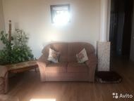 Комплект мебели Продадим комплект классических диванов для дома. Два двухместных