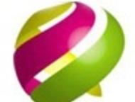 Сотрудник с опытом бухгалтера Требования:   Внимательность;  Ответственность