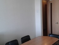 Офисное помещение 15 кв, м Помещение под офис на 3 этаже. С большой лоджией с ви