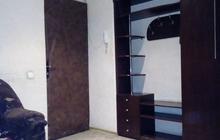 Сдам 1-комнатную квартиру посуточно площадь Маркса