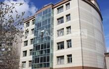 Продажа квартиры в Новосибирске Свердлова 10 а