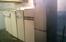 Продам холодильники б/у