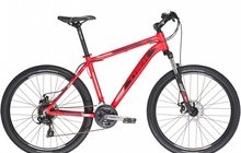 Горные велосипеды распродажа склада