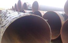 Продам трубы б/у различных диаметров