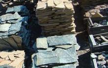 Продам природный камень по цене от производителя