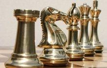 Шахматы, Обучение