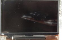 Телевизор toshiba 32w3453r(Smart TV)