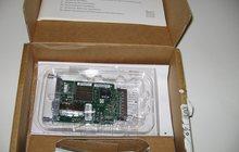 Модуль Cisco HWIC-1GE-SFP, S/N FOC12320GDB, Cisco GigE High Speed WIC With One SFP Slot