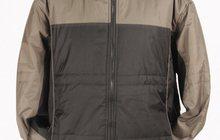 Продам оптом дешево куртки мужские