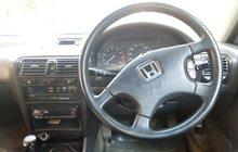 Продам Хонда Аккорд 1994 года
