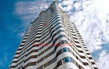 Продажа квартиры в ЖК Оазис
