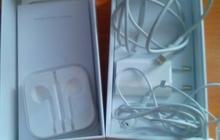 Iphone 6 на гарантии цвет серый космос
