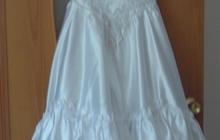 новые свадевные платья-пр-во
