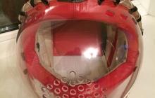 Продам шлем Косики-Каратэ