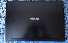 Asus K56C