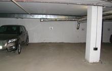 Продам место для парковки