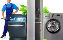 Ремонт холодильников, стиральных машин Новосибирск