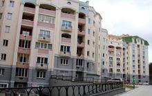 Сдам квартиру в Советском районе в Нижней Ельцовке