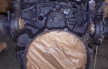Двигатель КАМАЗ 740, 63 евро-2 с Гос резерва