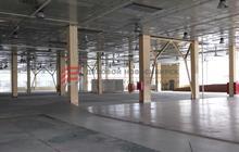 Аренда универсального помещения 5500 кв, м