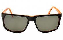 BANISS с/з очки B2037 c02