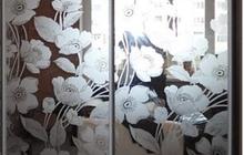 Изготовление зеркал для шкафов купе
