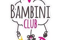 Частный детский сад Bambini-Club