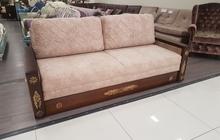 Продам диван-кровать Юнна-Рамзес