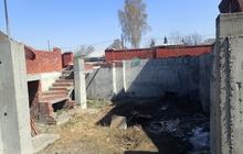 Продам земельный участок в черте Новосибирска (ИЖС)