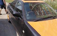 Honda Integra 1.8AT, 1993, седан