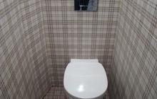 Ремонт санузла, ремонт ванной комнаты, стройматериалы