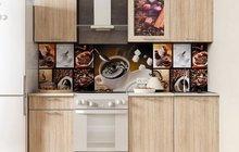 Кухонный гарнитур хит 1 новая