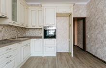 Большая, солнечная 3-х комнатная квартира в новом кирпичном