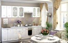 Кухня модульная Шарлиз