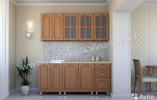 Кухня Классика мдф 1.8м